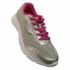Кросівки Demix FASTER G WH 109979