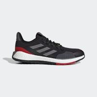 Кросiвки для бігу жіночі Adidas   PULSEBOOST HD GUARD  FV3124