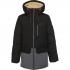Куртка утеплена для хлопчиків Merrell 105423