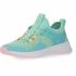 Кросівки для дівчаток Demix Air 111248