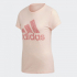 Жіноча футболка ADIDAS MUST HAVES WINNERS GC7002
