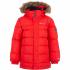 Куртка Outventure 100998