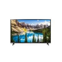 Телевiзор LG 43UJ630V