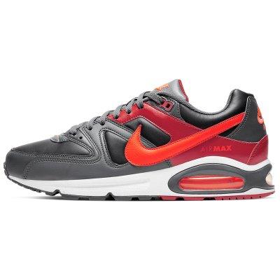 Кросівки Nike 629993-051