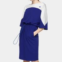 Сукня 4F Sportstyle SUDD011