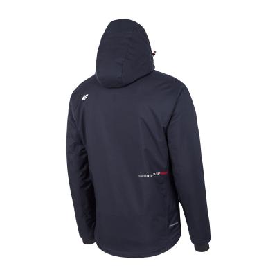 Куртка 4F KUMN072