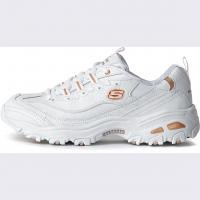 Кросівки жіночі Skechers D'Lites Fresh Start 11931