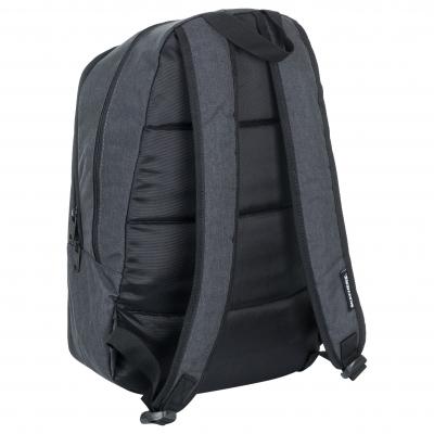 Рюкзак чоловічий Skechers S499
