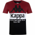 Футболка KAPPA 100759