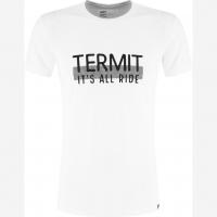 Футболка чоловіча Termit 109772