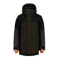 Куртка Icepeak Eloy 56206510