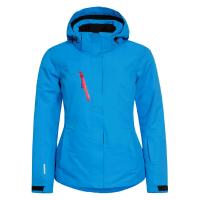 Куртка жіноча Icepeak 53226659
