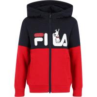 Толстовка для хлопчиків FILA 111614