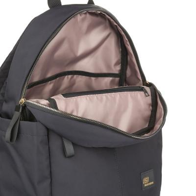 Рюкзак жіночий Skechers S815