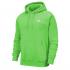 Толстовка Nike BV2654-378