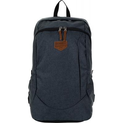 Рюкзак Merrell A19AMRRSU01
