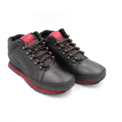 Кросівки New Balance H754KR
