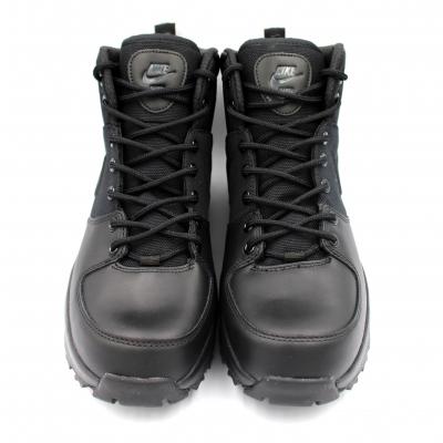 Черевики 456975-001 Nike
