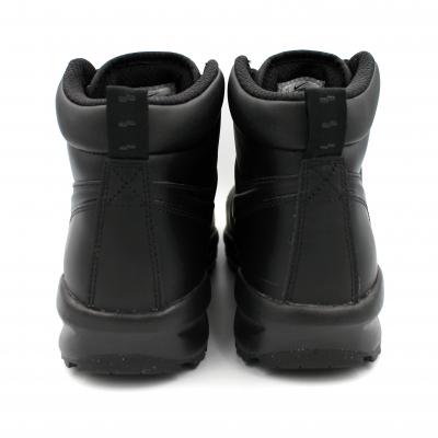Черевики Nike 454350-003
