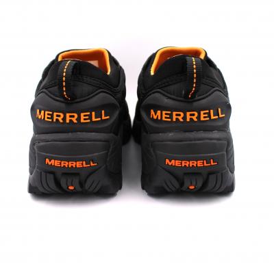 Черевики Merrell 61391