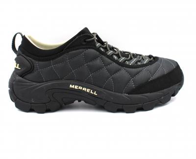 Напівчеревики Merrell 61389