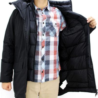 Куртка Outventure 101278