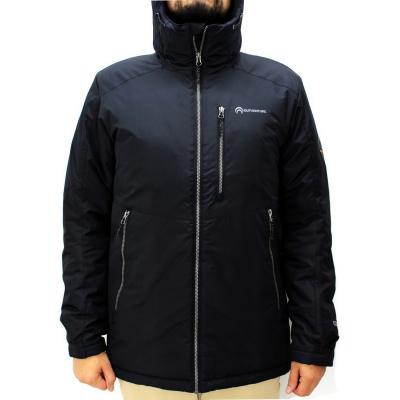 Куртка Outventure 101100