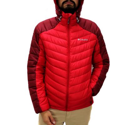 Куртка Columbia 1803931