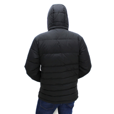 Куртка FILA 100595