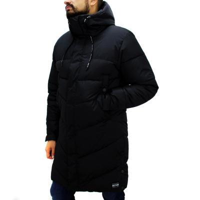 Куртка Termit 100803