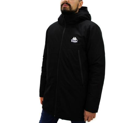 Куртка KAPPA 100762