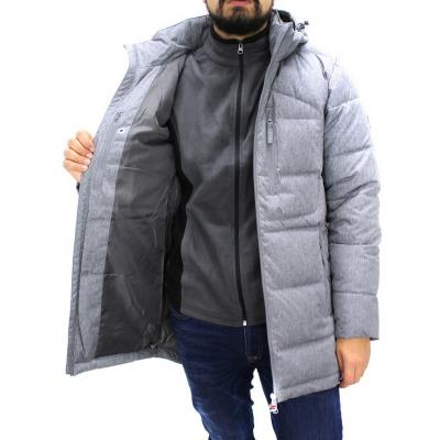 Куртка FILA 100590