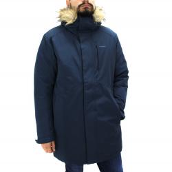Куртка Merrell 101178