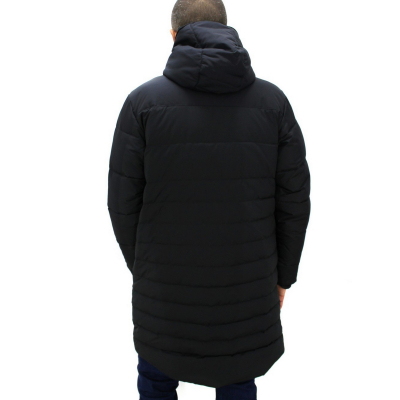 Куртка FILA 100594