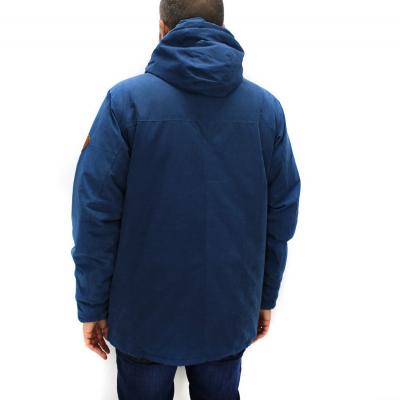 Куртка HANNAH 10000039HHX