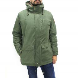 Куртка HANNAH 10000038HHX