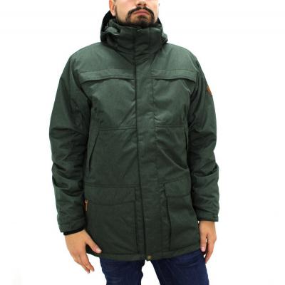 Куртка HANNAH 10000046HHX