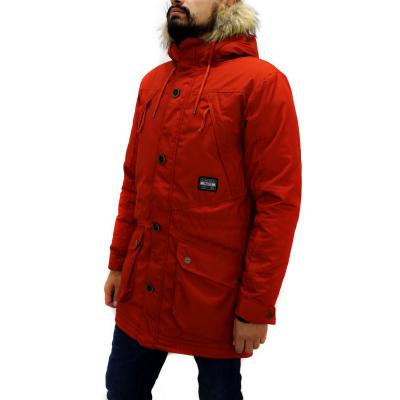 Куртка Termit 100797