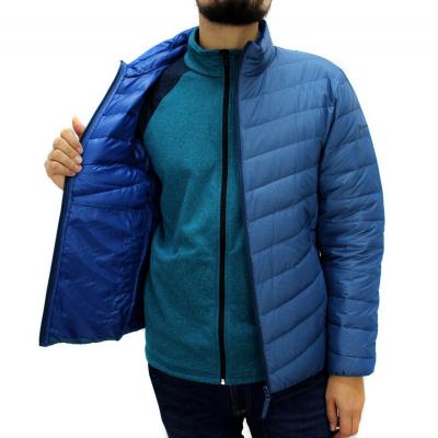 Куртка Outventure 101144