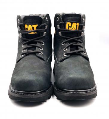 Черевики P718140 CAT