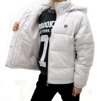 Куртка FILA 100601