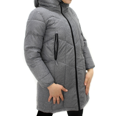 Куртка Demix 100908