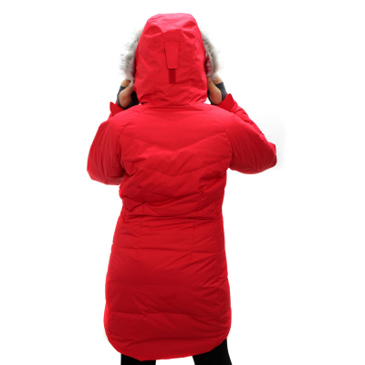 Куртка Columbia 1798431