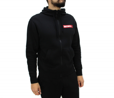 Толстовка Nike BV5068-010
