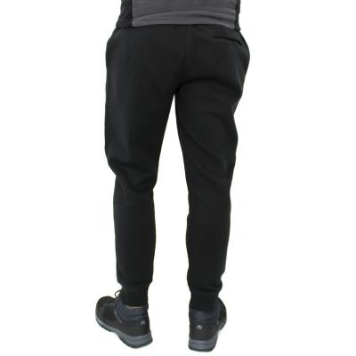 Брюки Nike BV5099-010