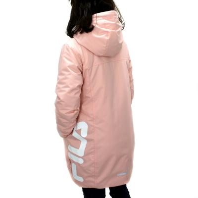 Куртка FILA  A20AFLJAG01