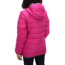 Куртка Demix S19ADEJAG02
