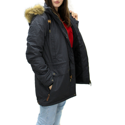 Пальто Hannah 10007317HHX