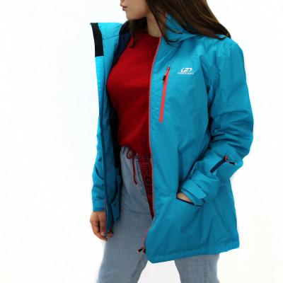 Куртка HANNAH 10007206HHX