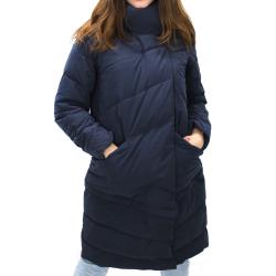 Куртка Merrell 101214